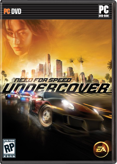http://nfs-undercover.7x.cz/img/custom/7x.cz/n/nfs-undercover/448820-48afe223148a0.png