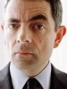 The Trouble With Mr.Bean - obrázek