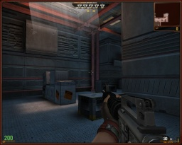 wolfteam-screen3