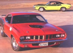 1971%20Plymouth%20Hemi%20'Cuda%20Coupe%201970%20Dodge%20Challenger%20Trans%20Am%20Coupe.jpg