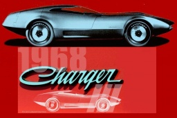 charger lll_02.jpg