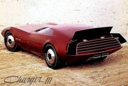 charger lll_07.jpg