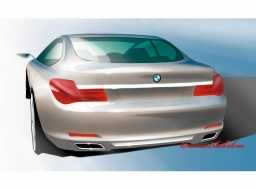 BMW-7-Series-design-sketch-2-lg.jpg