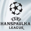 Hanspulka league