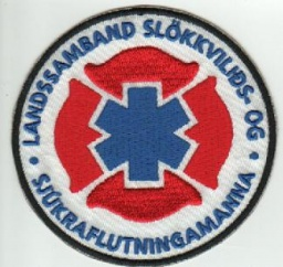 Iceland Firefighters and EMTs Union (Iceland)
