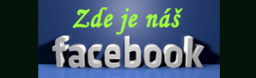 Banner-FB.png