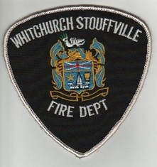 Whitchurch-Stouffville ON