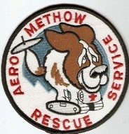 Aero Methow Rescue Service-Twisp