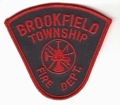 Brookfield Township OH
