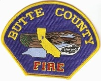 Butte County CA