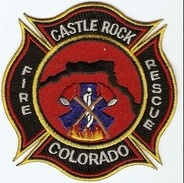 Castle Rock CO