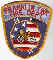 Franklin TWP