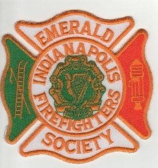 Indianapolis FF Emerald Society-small IN