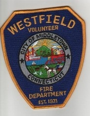 Middletown-Westfield Volunteer CT