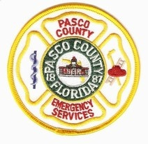 Pasco County FL