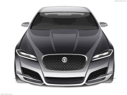 Jaguar-XF_2016_1024x768_wallpaper_e2.jpg