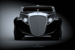 Phantom-Jonckheere-Coupe (10).jpg