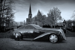 Phantom-Jonckheere-Coupe (14).jpg