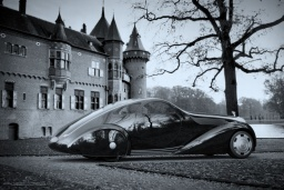 Phantom-Jonckheere-Coupe (18).jpg