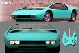 1968 Bizzarrini_Manta (05).jpg