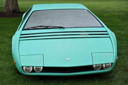 1968 Bizzarrini_Manta (07).jpg