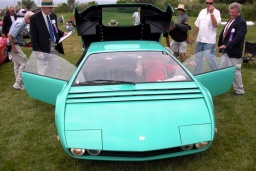 1968 Bizzarrini_Manta (08).jpg