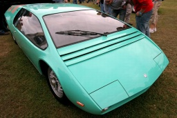 1968 Bizzarrini_Manta (10).jpg