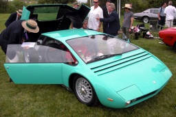 1968 Bizzarrini_Manta (11).jpg