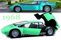 1968 Bizzarrini_Manta (22).jpg
