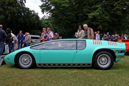 1968 Bizzarrini_Manta (23).jpg