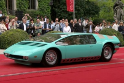1968 Bizzarrini_Manta (25).jpg