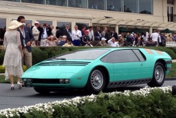1968 Bizzarrini_Manta (26).jpg