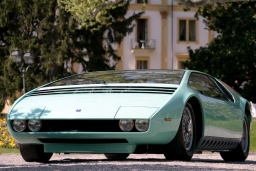 1968 Bizzarrini_Manta (27).jpg