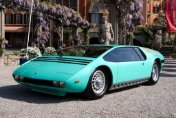 1968 Bizzarrini_Manta (28).jpg