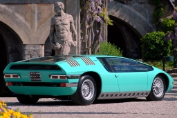 1968 Bizzarrini_Manta (29).jpg