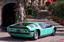 1968 Bizzarrini_Manta (30).jpg
