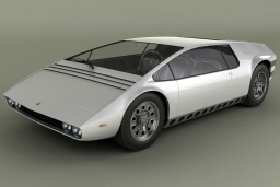 1968 Bizzarrini_Manta (32).jpg