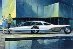 43_future-three-wheel-concept-by-william-molzon-1963.jpg