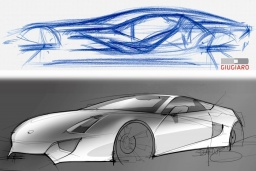 44_giugiari+white_sports_coupe_sketch.jpg