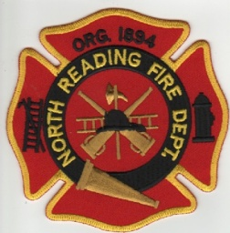 North Reading