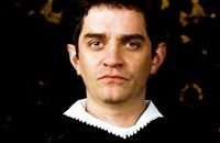 Thomas Cromwell | James Frain