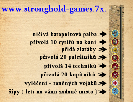 http://stronghold-games.7x.cz/image/16640209