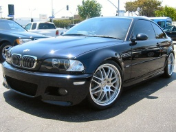 Black%20BMW%20M3%20Coupe.jpg