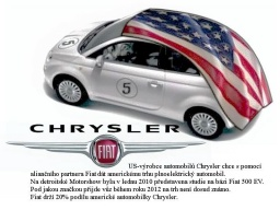 03_chrysler-fiat.jpg