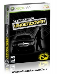 FunCover - Xbox 360