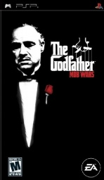 The Godfather: Mob Wars - obrázek