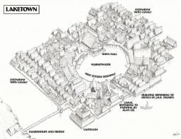 Image Result For Lord Of The Rings Conquest Maps