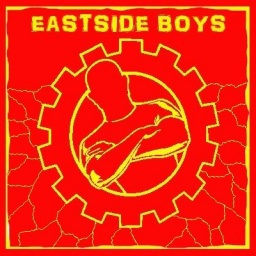 EASTSIDE BOYS