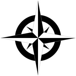 free-vector-compass-rose-b-w_098398_Compass_Rose_BW.png