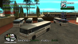 grand-theft-auto-san-andreas-spring-vale-rpg-online-for-multiplayer-370338.jpg